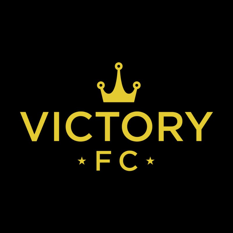 Victory Crowned by Victory Fighting Championship Shop