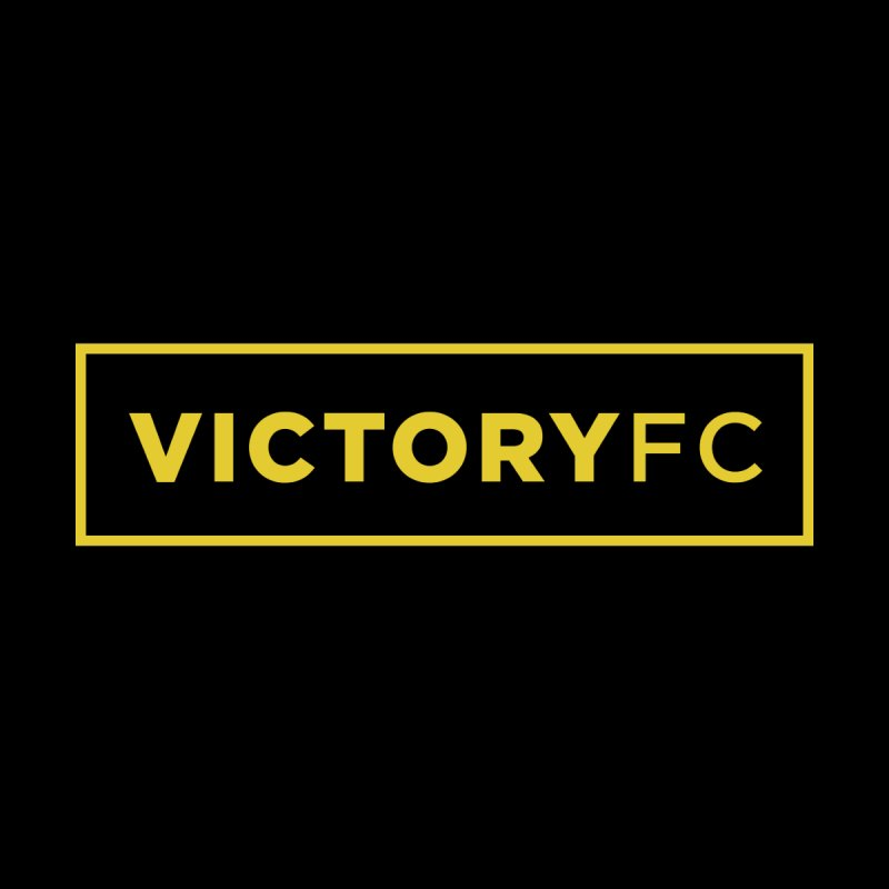 VictoryFC Gold Bar by Victory Fighting Championship Shop