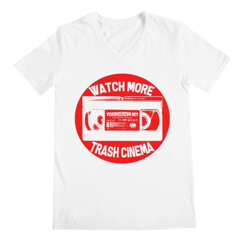 Men's None by VideoReligion's Shop