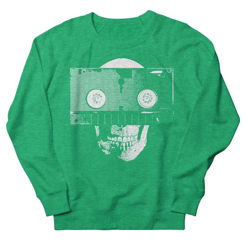 One Track Mind Women's Sweatshirt by VideoReligion's Shop