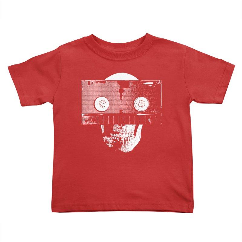Kids None by VideoReligion's Shop