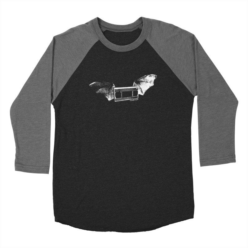 Angel01 Women's Longsleeve T-Shirt by VideoReligion's Shop