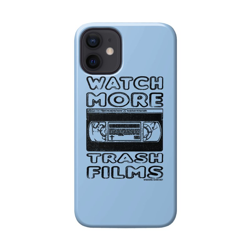 Sage Advice Two Accessories Phone Case by VideoReligion's Shop