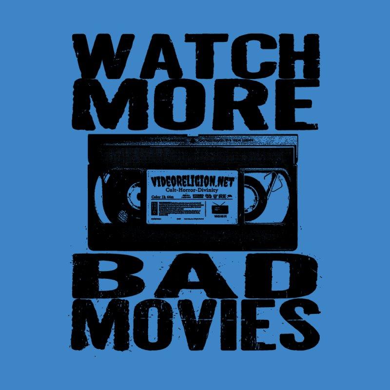 Sage Advice v2: BAD by VideoReligion's Shop