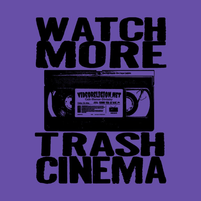 Sage Advice v2: Trash by VideoReligion's Shop