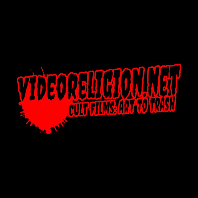 BloodCult by VideoReligion's Shop