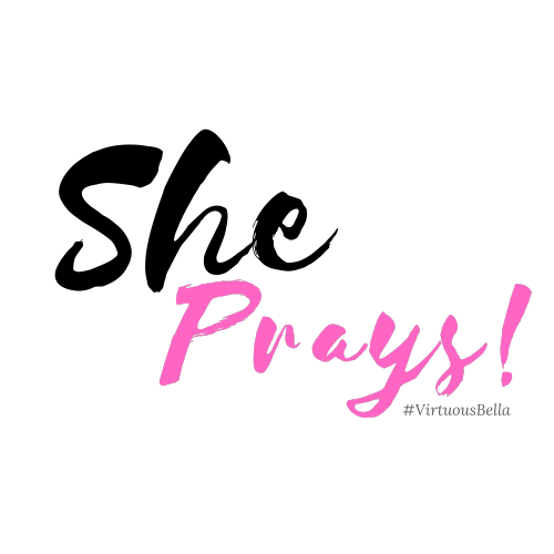 She-Prays-1