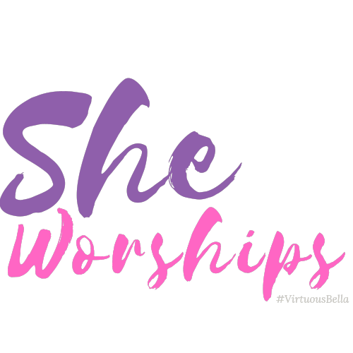 She-Worships