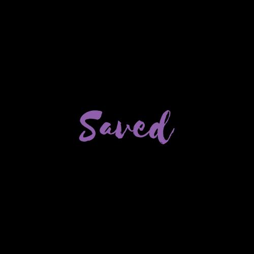 Single-Saved-Set-Apart
