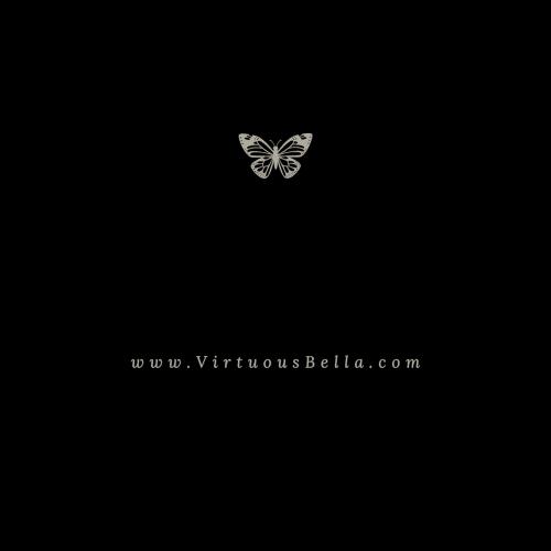 Virtuousbella-Classic