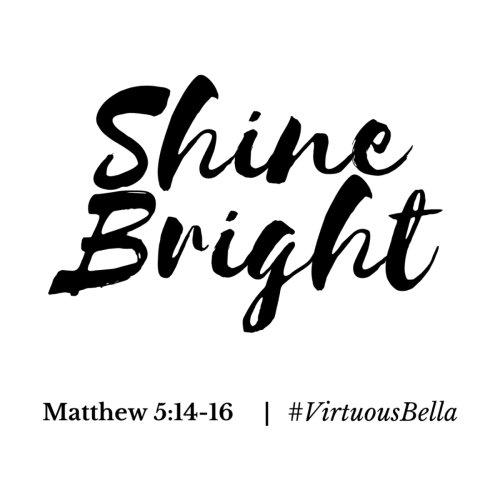 Shine-Bright-Collection