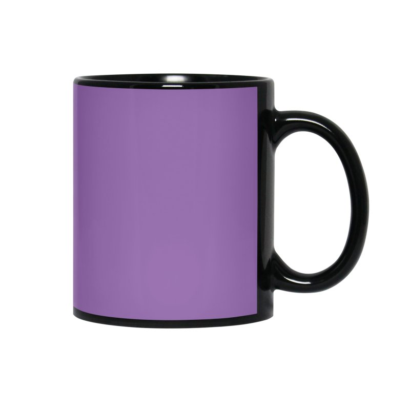 VirtuousBella Accessories Mug by Living Virtuous Boutique
