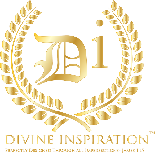 Divine-Inspiration