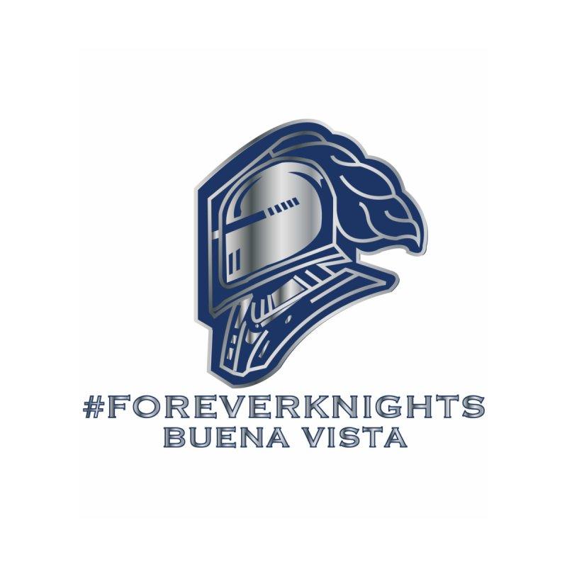 FOREVERKNIGHTS_BV Home Duvet by VisualEFX Gear