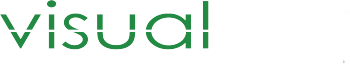 VisualEFX Gear Logo