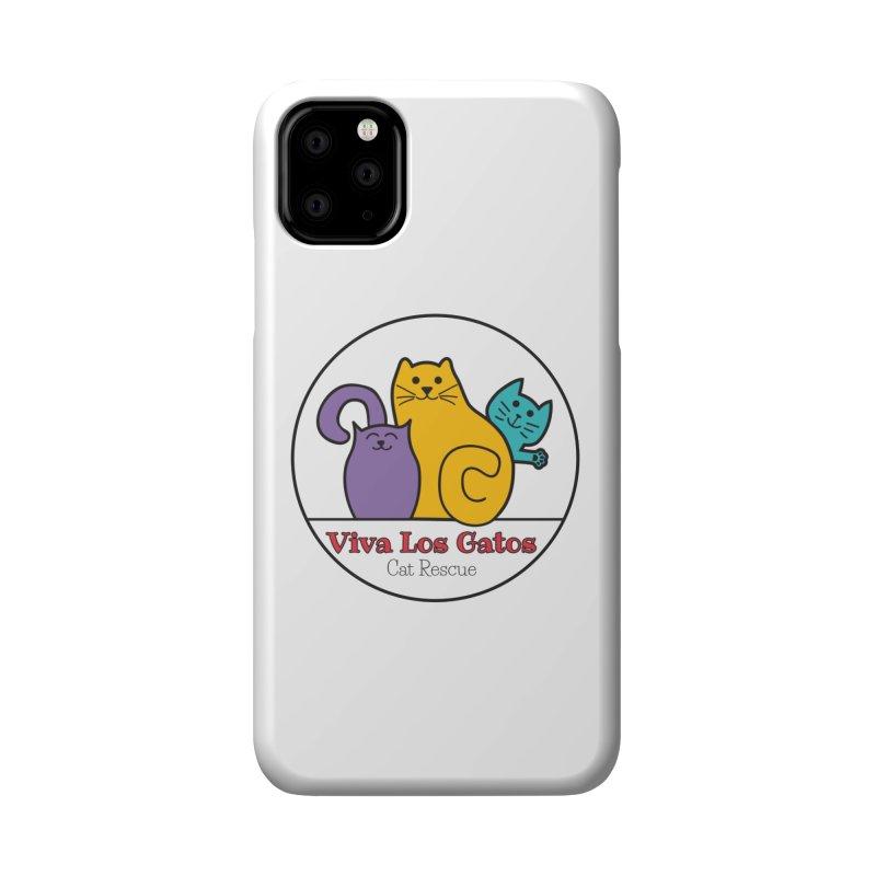 Accessories None by Viva Los Gatos Cat Rescue's Shop