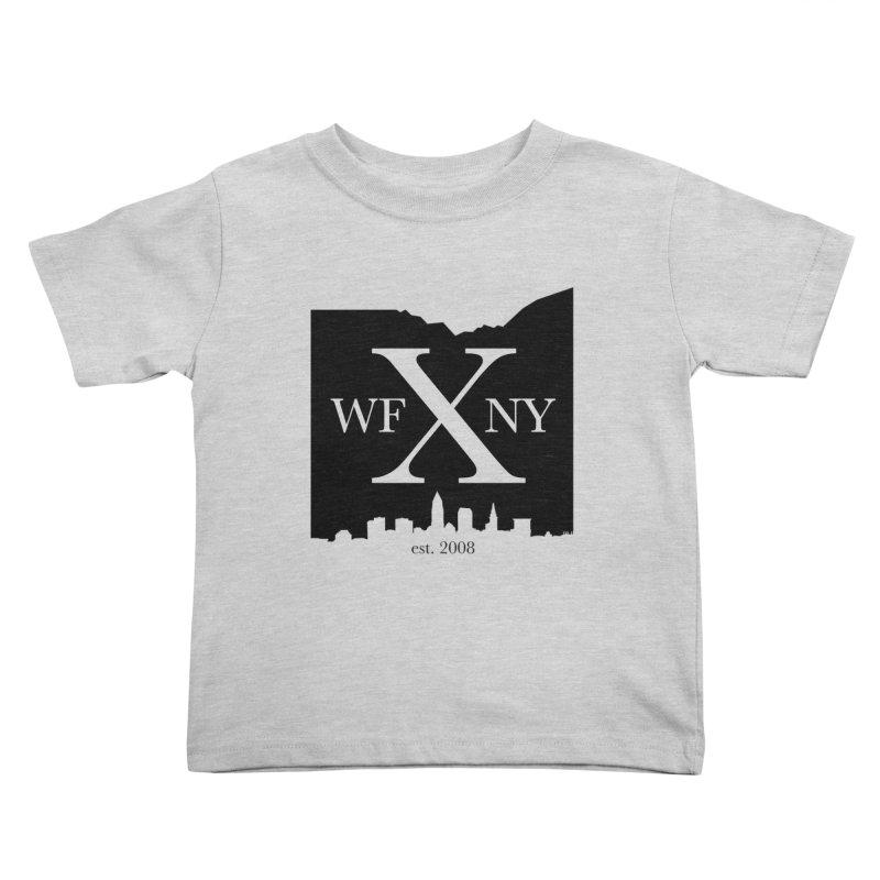Kids None by WFNY - WaitingForNextYear