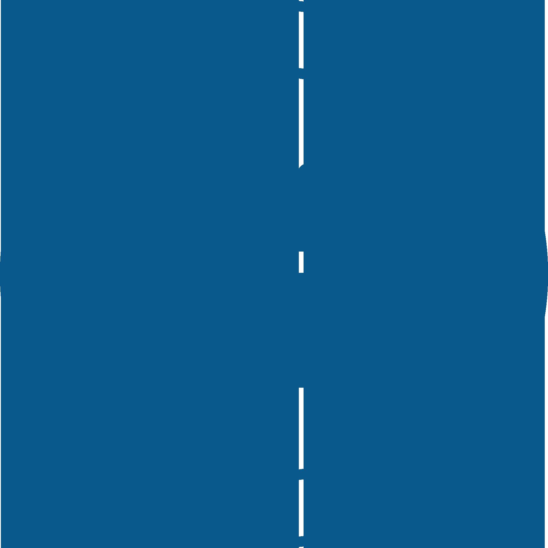 WFNY - WaitingForNextYear Logo