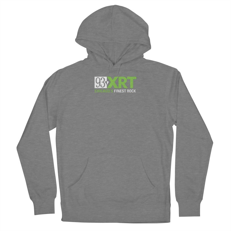 Women's None by 93XRT