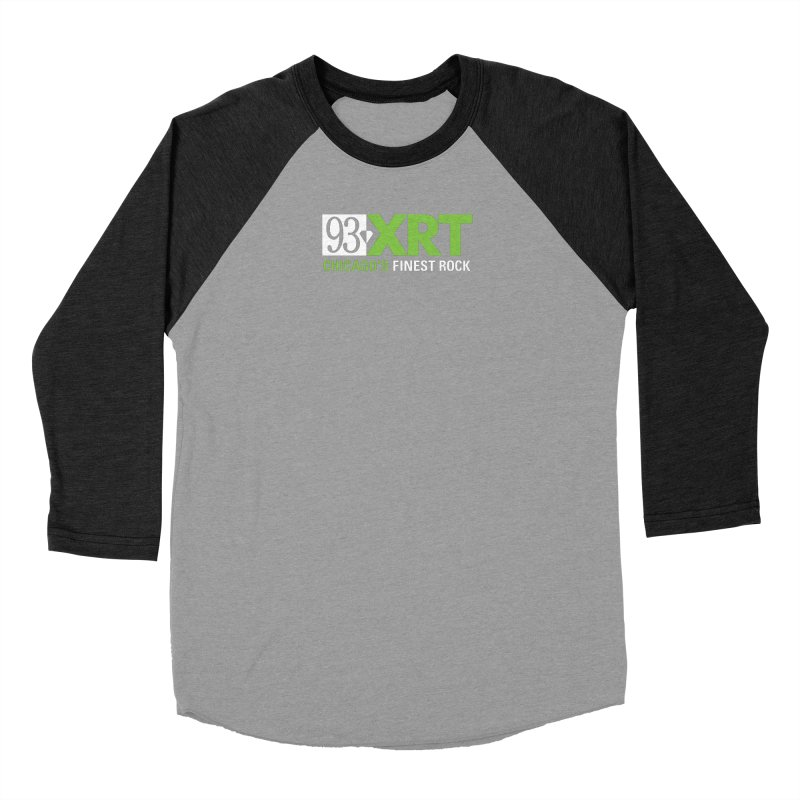 Men's None by 93XRT