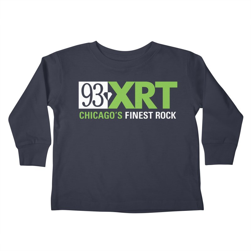 Kids None by 93XRT