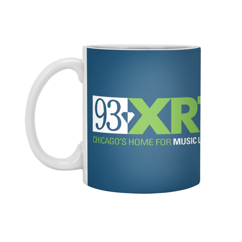 Accessories None by 93XRT