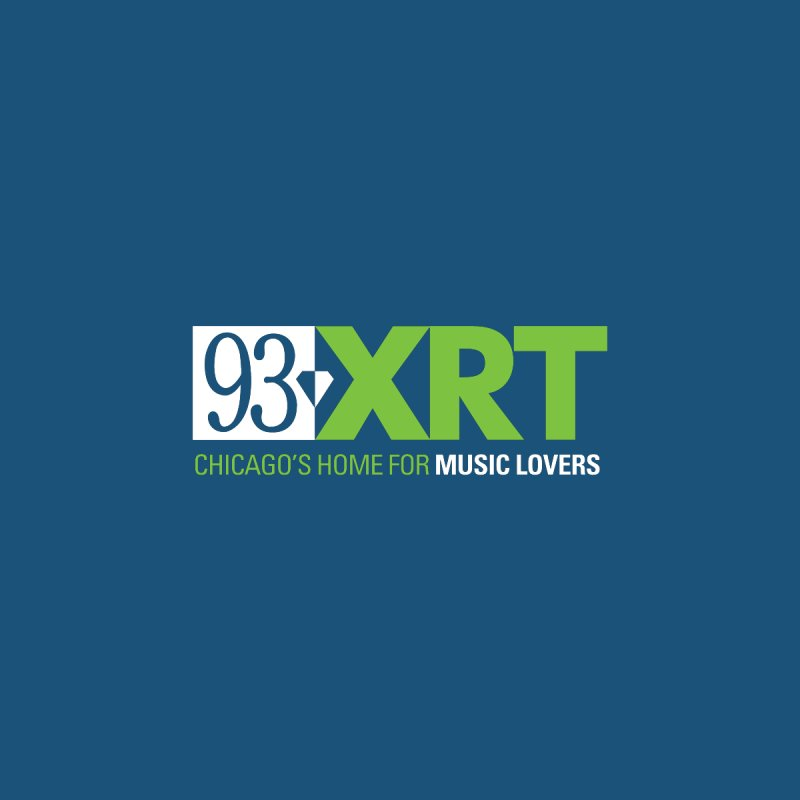 Chicago's Home for Music Lovers by 93XRT