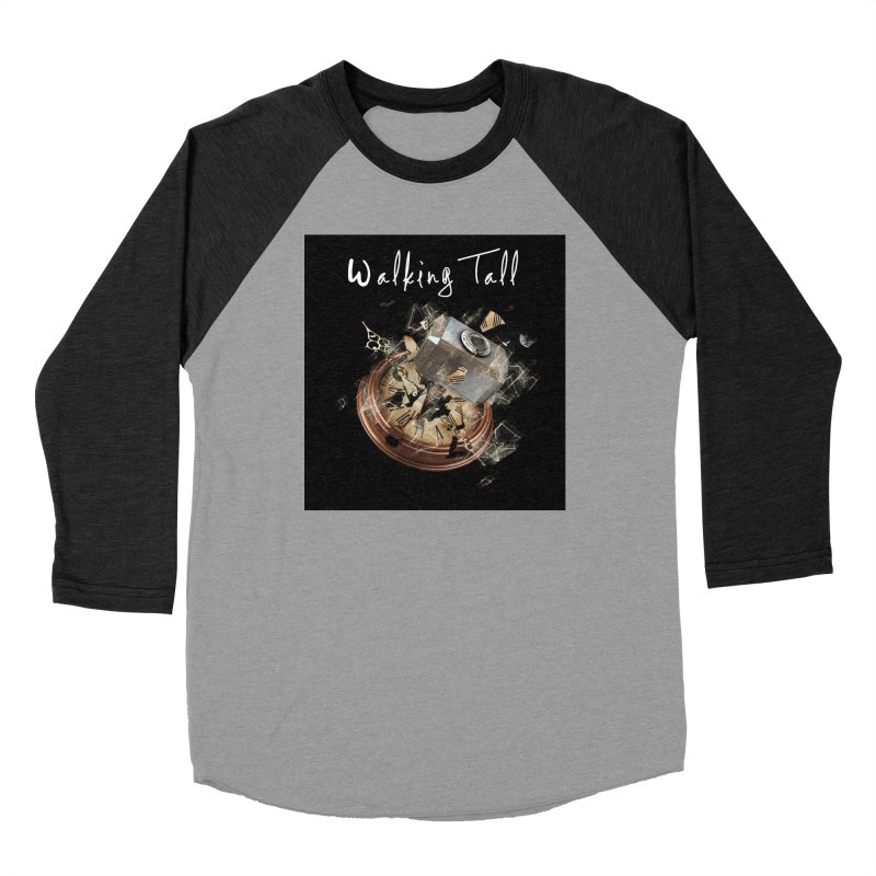Men's None by Walking Tall - Band Merch Shop