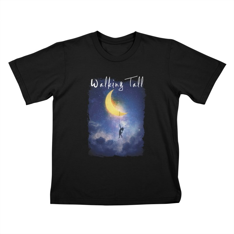 Kids None by Walking Tall - Band Merch Shop