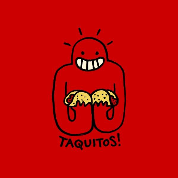 Design for Taquitos