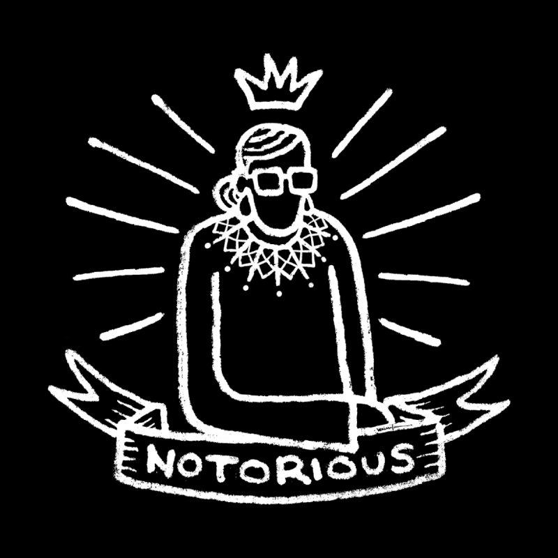 Notorious Tattoo Accessories Face Mask by Walmazan's Artist Shop