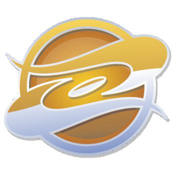 Walter2Costinak's Artist Shop Logo