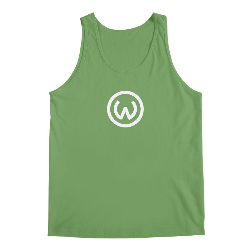 Men's None by Waters Wear