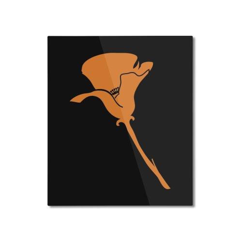 image for California Poppy
