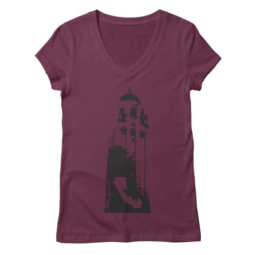 image for Hoover Tower