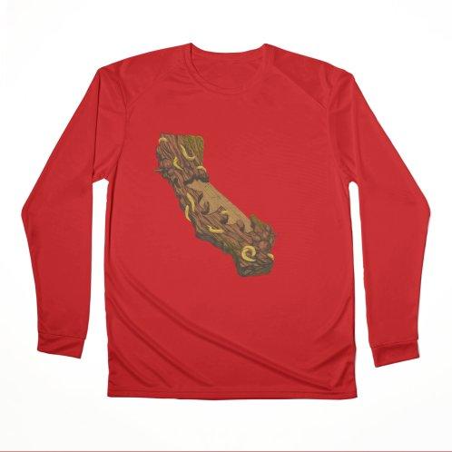image for Redwood Slug