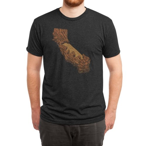 image for Redwood Silhouette