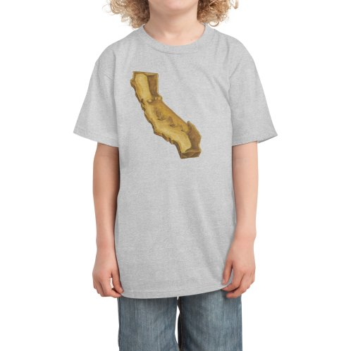 image for The Golden State