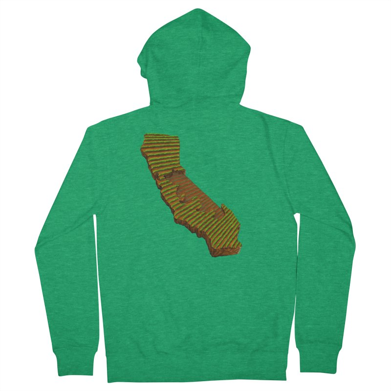 Men's None by We Are California Grown's  Artist Shop