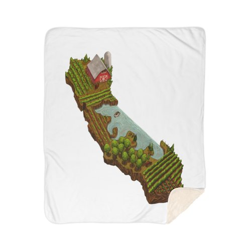 image for California Grown Farm