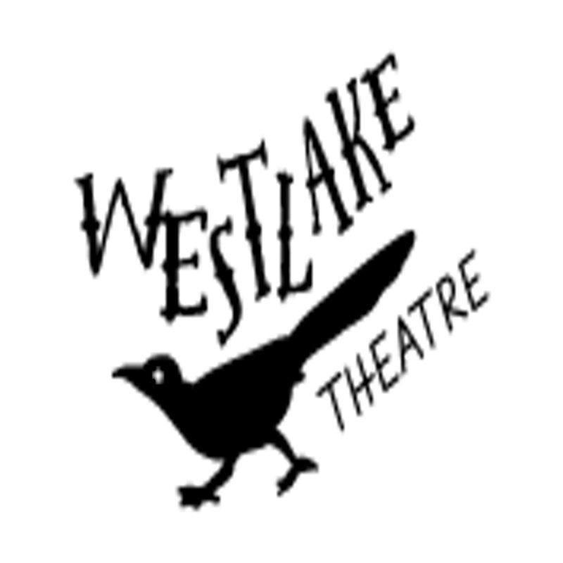 Westlake Theatre Chaparral by WestlakeTheatre's Artist Shop