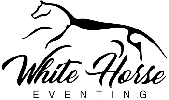 WhiteHorseEventing's Artist Shop Logo