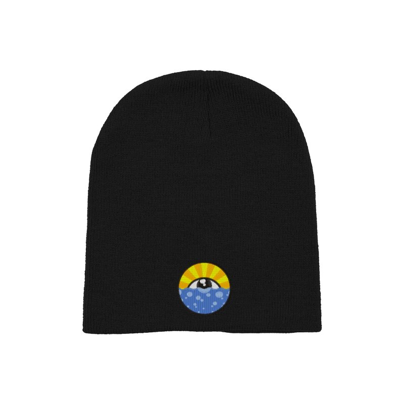 Deep Dive Accessories Hat by Wicked Awesome – Artist Shop