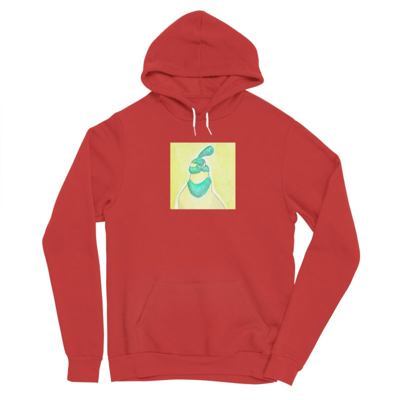 Men's None by The Wilderness Store