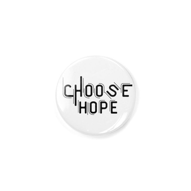 Accessories None by With Hope and Grace