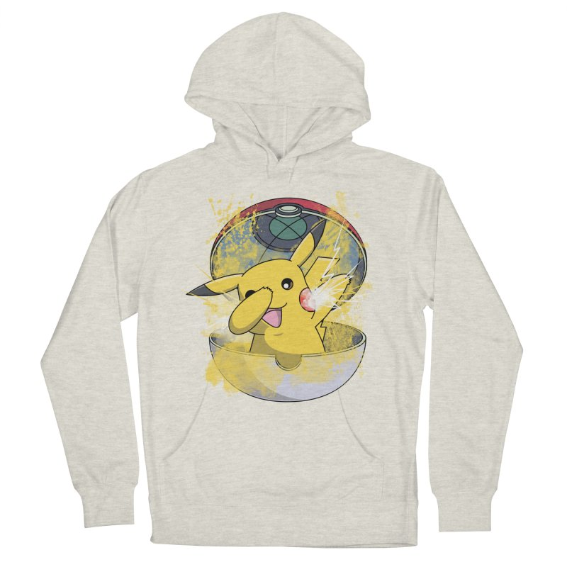 Go Out in Style Women's Pullover Hoody by Wiwitaek's Artist Shop