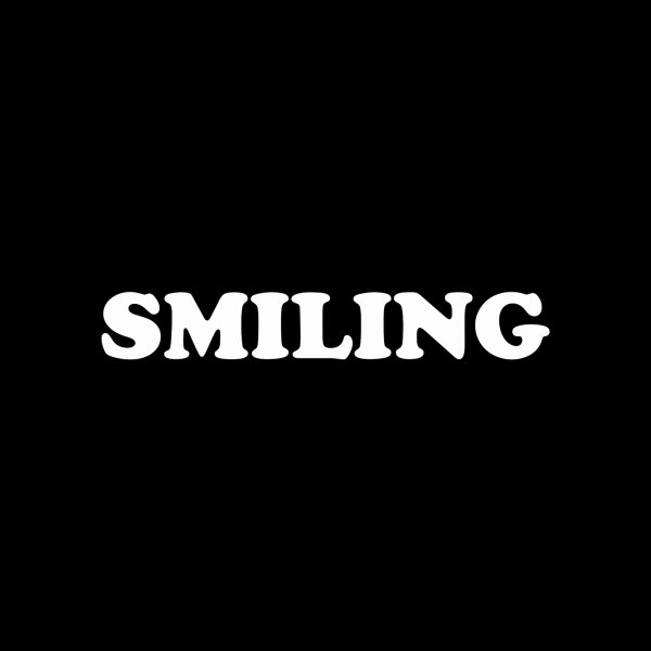 image for Smiling
