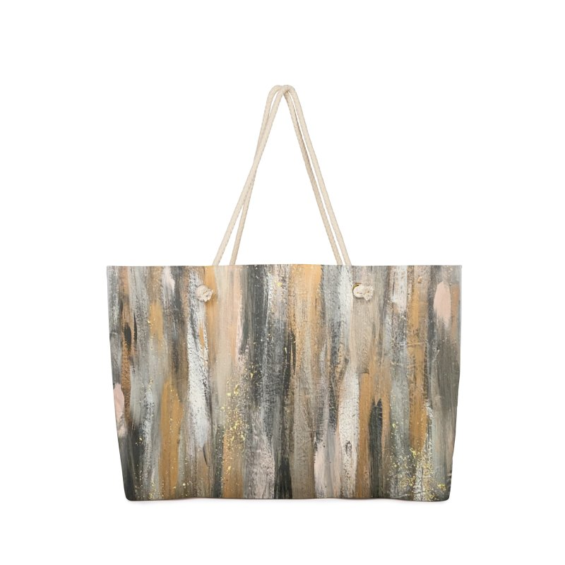 Sabrina Accessories Bag by Xoknf's Artist Shop