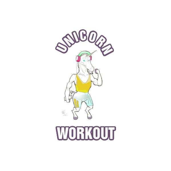 image for Unicorn Workout