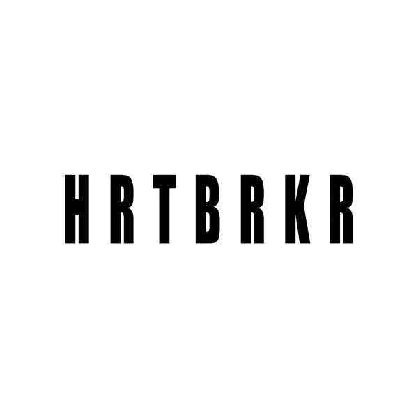 image for H  R  T  B  R  K  R